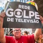Lecciones a aprender del Golpe en Brasil, por Atilio Borón