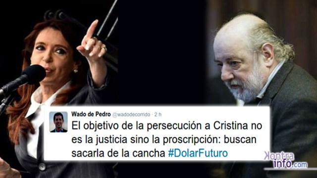 WadodePedro-ProscribiraCristina-Bonadio