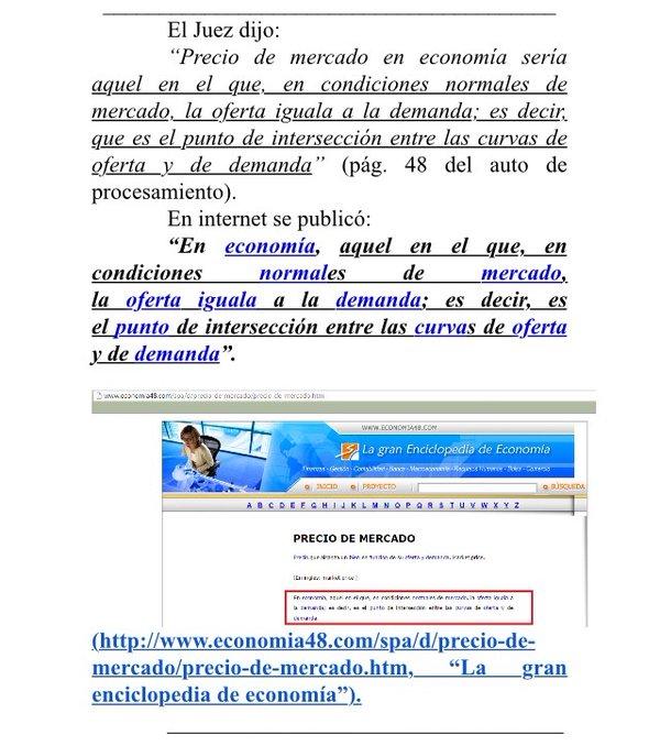 bonadiocopiainternet3