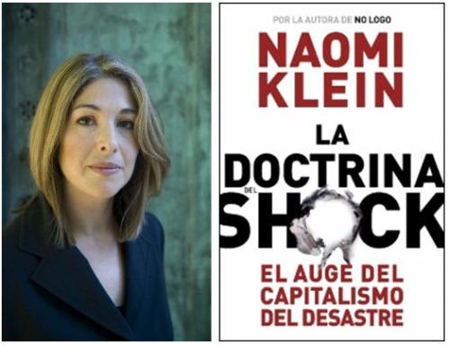 doctrina-del-shock
