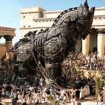 """CFK: """"El proyecto del gobierno es un caballo de Troya para la destrucción del Sistema Previsional"""""""