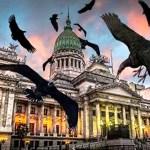 Cómo votan los legisladores del FPV-PJ las leyes más polémicas del macrismo