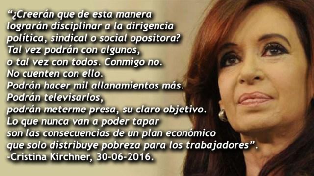 CristinaKirchner-PartidoJudicial