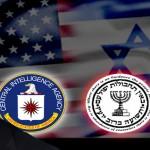 El genocida Netanyahu visitará Argentina. Fuerzas de seguridad en manos del Mossad y CIA