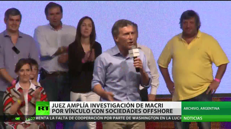 Macri-Censura-RT4