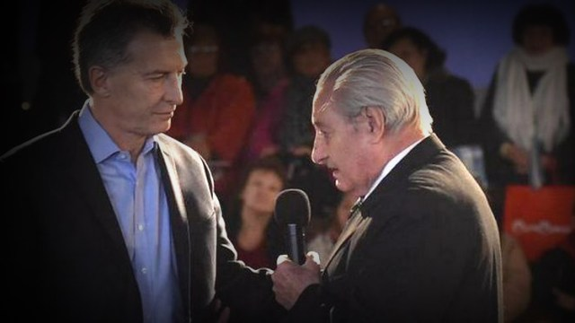 Macri-Estafa-Jubilados-AFJP-Privatizacion