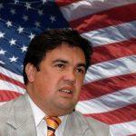 Marijuán, el fiscal estrella del Grupo Clarín, financiado por la Embajada de EEUU