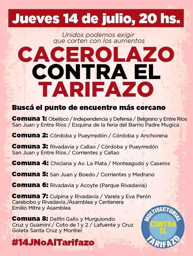 Comunas1