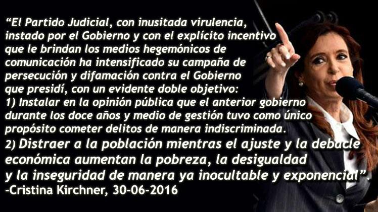 CristinaKirchner-PartidoJudicial2