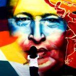 Atilio Borón: «Tenemos una inmensa deuda continental con Chávez»