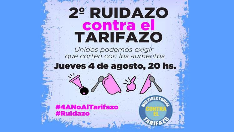 RuidazoTarifazo2