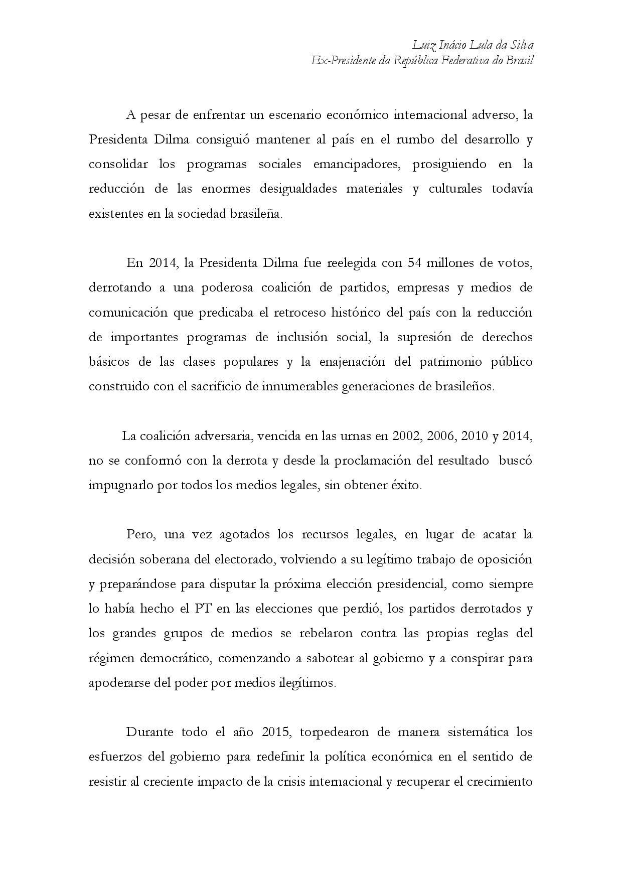 CartadeLula-page-002