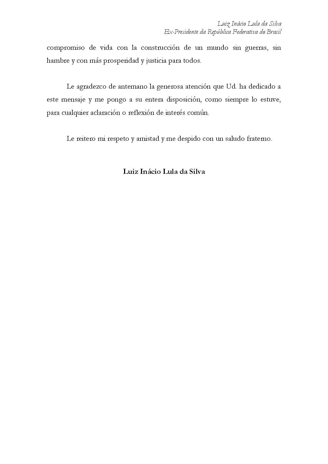CartadeLula-page-007