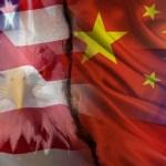 """Xi Jinping: """"El mundo está a punto de un cambio radical. En 10 años tendremos un nuevo orden mundial"""""""