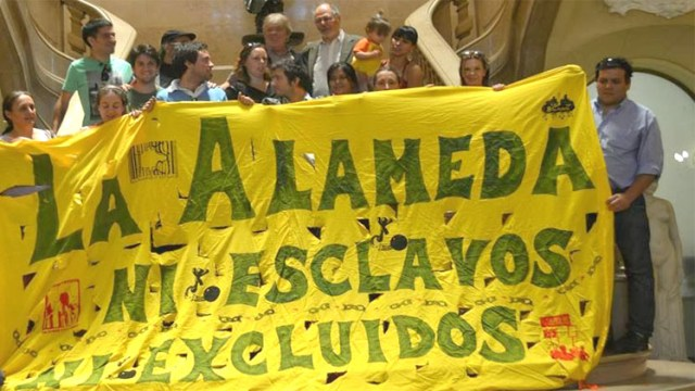 FundacionLaAlameda-GustavoVera
