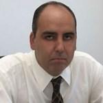 «El juez Martínez De Giorgi trabaja para los servicios de inteligencia», afirman desde la Fundación La Alameda