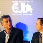 Entidades judías repudian a la DAIA por sus maniobras contra Cristina Kirchner