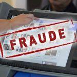 El fraude del «voto electrónico»: prohibido en Alemania, Holanda y Austria