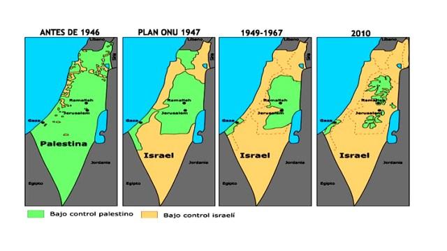 mapaevolucion-palestina-israel1