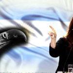 Cristina continúa la batalla contra los Fondos Buitre a través de Naciones Unidas