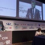 Jorge Alemán: «El establishment ya prepara un candidato paralelo para asegurar la gobernabilidad»