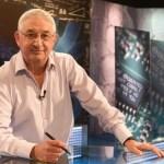 Científicos argentinos denuncian el vaciamiento del sector en el presupuesto 2017