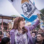 Cristina Kirchner recibió dos doctorados honoris causa en Quilmes. Discurso completo