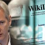 """Julian Assange: """"El voto electrónico es una locura absoluta ya que es muy fácil de manipular"""""""