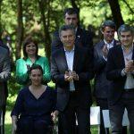 """Idióticos: """"En la Argentina actual, la idiótica ha tomado el poder del Estado"""""""