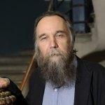 Alexander Dugin: «Rusia debería apoyar a América Latina frente al ejército de Soros»