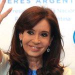 Cristina lanza su espacio Convocatoria Federal Kirchnerista (CFK) este 7 de diciembre en Ferro