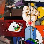 Daniel Devita estrena un nuevo disco de música antimacrista y antineoliberal. Escuchalo acá