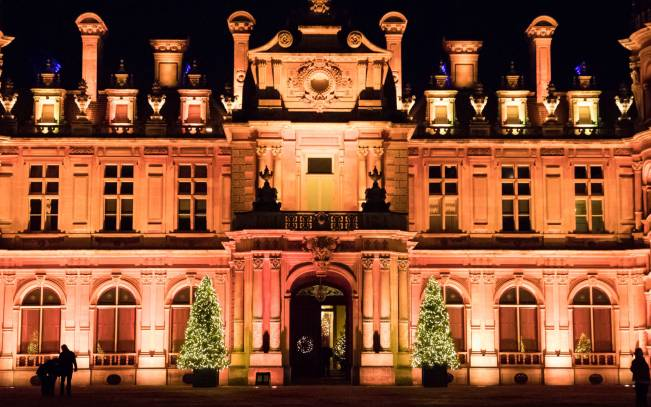 rothschild-christmas-2016-waddesdonmanor