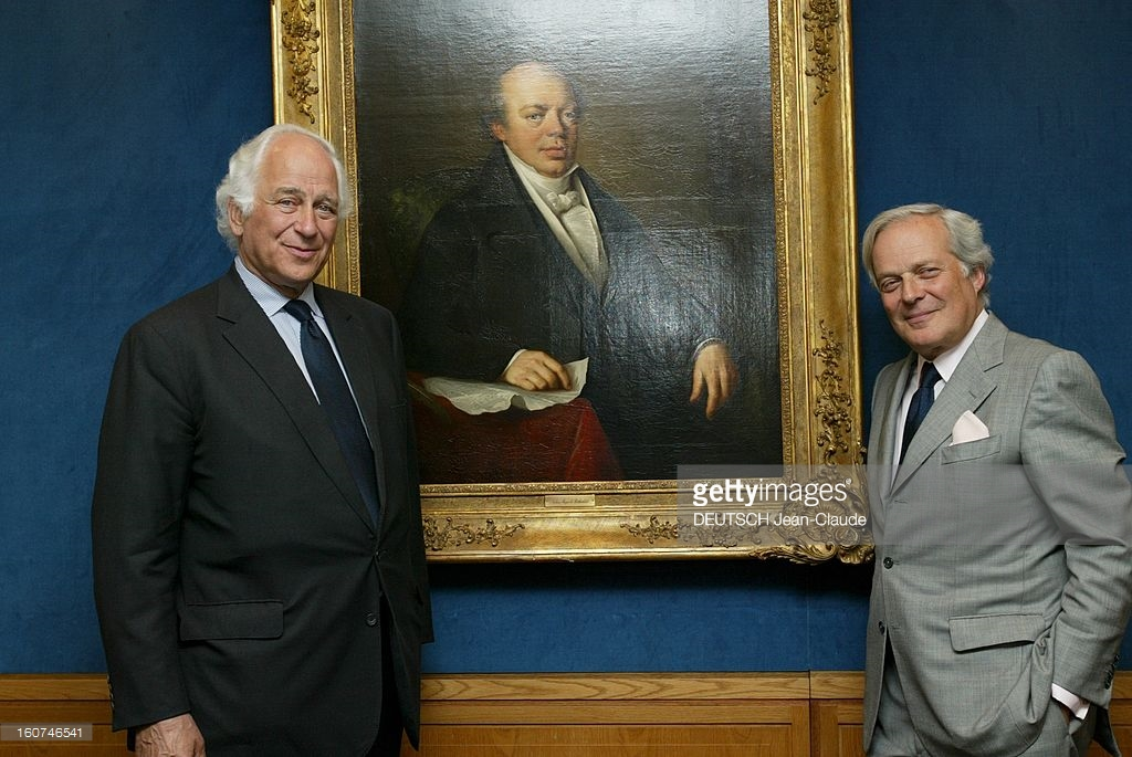 rothschildevelyn-and-davidrothschild