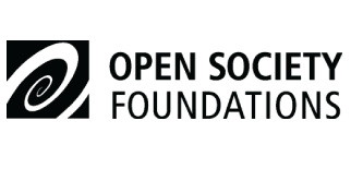 soros-open-society-foundation-color