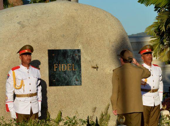 fidel-santiagocuba3dic2016o