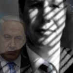 El plan detrás de la «denuncia» de Nisman: sacar de la escena a Cristina y acusar a Irán en Naciones Unidas