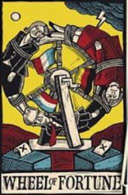 theeconomist2017-thewheel