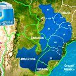 Privatización del acuífero Gauraní: nuestra mayor reserva de agua ofrecida a Coca-Cola y Nestlé