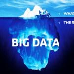 Inteligencia Artificial y Big Data: ¿democracia o dictadura de la información?
