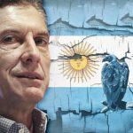 Macri firmó un decreto para nueva deuda a medida de los Fondos Buitre