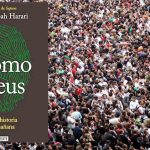 """Historiador israelí: """"La mayoría de la gente será innecesaria en el siglo XXI"""""""
