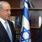 Israel ya entrena a la policía bonaerense y le vende armamento al gobierno de Macri