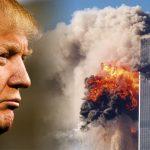 Thierry Meyssan: «Trump busca recuperar el poder usurpado desde el 11 de septiembre de 2001»