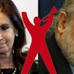 «Claudio Bonadio preparó el terreno para detener a Cristina Kirchner». Opinan: Kollmann, D'Elía y Dalbón