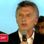 Según la prensa brasileña, Macri cobró coimas de Odebrecht a través de su primo Calcaterra