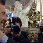 Indignante: Macri se autoperdonó $70 mil millones que debía al Estado por Correo Argentino