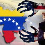No hubo Golpe de Estado en Venezuela. EEUU, la OEA y medios hegemónicos están desinformando