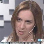 Como en dictadura: Vidal exige «listas negras» de docentes que hagan paro. Escándalo en la comunidad educativa