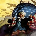 ¿Se podrá desmovilizar a Estados Unidos? – Las guerras de teflón